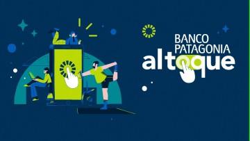 Suman servicio de atención directa de Banco Patagonia para personal FCA