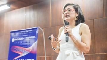 Invitan a jornada virtual sobre competencias digitales docentes