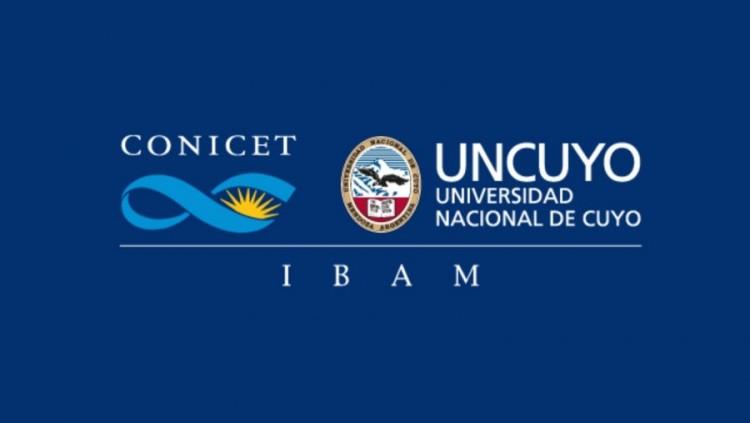 Invitan al 5° seminario virtual del IBAM