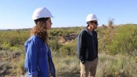 Cursado Presencial Ingeniería en Recursos Naturales Renovables