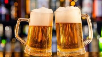 Inscriben a curso de cerveza en inglés