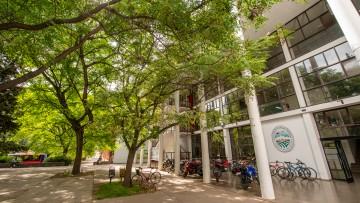 La FCA realizó una nueva edición de su Facultad Abierta virtual