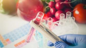 Invitan a curso de nanotecnología sustentable en la agricultura y la alimentación