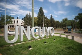 En detalle, la resolución de la UNCUYO sobre el protocolo por coronavirus