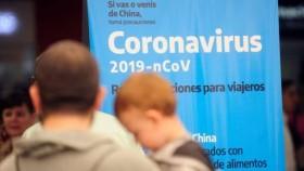 Coronavirus: la UNCUYO activó un protocolo